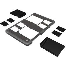 Strobo* JJC MCH-SDMSD6 - Компактный кейс для карт