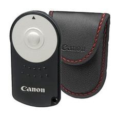 Canon RC-6 беспроводный пульт дистанционного управления для системы Canon