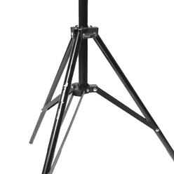 Fujimi FJ8700 Легкая студийная стойка (без чехла)