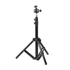 Стойка-тренога Falcon Eyes FELS-1020/B.0 для фото/видеостудии