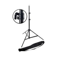 Grifon ARS-2600 стойка с чехлом студийная для вспышек Грифон