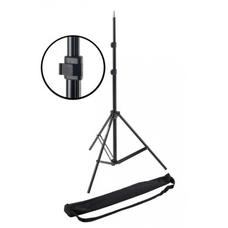 Grifon ARS-2000 фото_стойка с чехлом студийная для вспышек Грифон