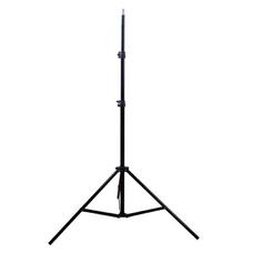 Grifon 1999nb - Фото стойка студийная для вспышки 2-х метровая без чехла