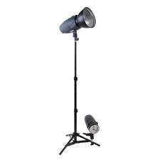 Grifon ARS-1000 стойка студийная для вспышек Грифон в чехле
