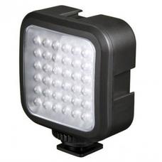 Grifon LED-36 -Светодиодный осветитель
