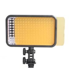 Grifon LED-170 - Cветодиодный осветитель