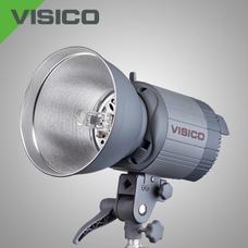 Галогенный осветитель Visico VC-1000Q