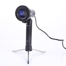 Галогенный осветитель FST F-002 для предметной съемки