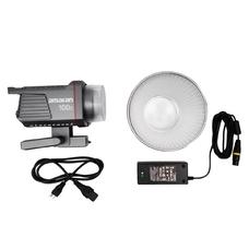 Осветитель светодиодный Aputure amaran 100x Bi-color