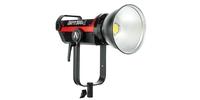 Осветитель светодиодный Aputure LS C300d II Kit (V-mount)