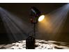 Осветитель светодиодный Aputure LS 600x Pro bi-color 2700-6500К (V-mount)