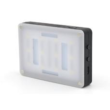 Fujimi FJ-MATE Компактный светодиодный свет
