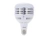 Grifon LFV-Q60W - Светодиодная лампа на 105 диодов с цоколем Е27