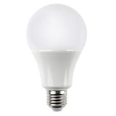 Grifon LFV-Q25WS - Светодиодная лампа на 32 диода с цоколем Е27