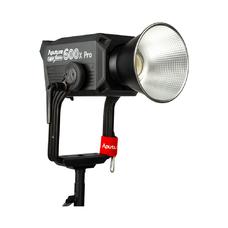 Осветитель светодиодный Aputure LS 600x Pro bi-color (V-mount)
