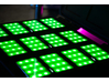 Aputure AL-MC 12 Light Travel Kit RGBW 3200-6500K - Комплект из 12 накамерных LED осветителей в зарядном кейсе