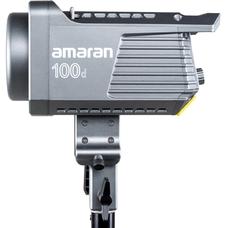 Осветитель светодиодный Aputure amaran 100d White