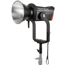 Осветитель светодиодный Aputure LS 600d Pro (V-mount)