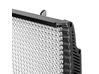 Falcon Eyes FlatLight 600 LED Осветитель светодиодный