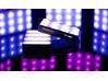 Aputure AL-MC 4 Light Travel Kit RGBW 3200-6500K - Комплект накамерных LED осветителей в зарядном кейсе