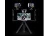 Осветитель светодиодный Godox WL4B для подводной съемки