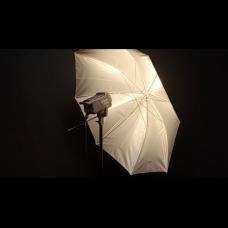 Осветитель светодиодный Aputure amaran 200x Bi-color