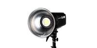 Godox LED SL-150w (Grifon) - Светодиодный осветитель с пультом