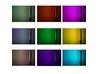 Yongnuo YN360 III 3200-5500K + RGB Светодиодный осветитель