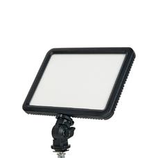 Godox LEDP120C - Осветитель светодиодный накамерный