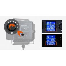 Grifon LED500W - Осветитель светодиодный студийный