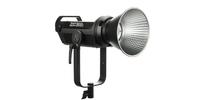 Осветитель светодиодный Aputure LS 300X Bi-color (V-mount)