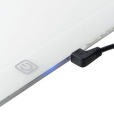 Панель светодиодная Falcon Eyes Flat LED-114 для предметной съемки