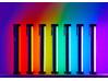 Осветитель светодиодный Godox TL30 RGB