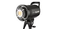 Grifon LED SL60w - Светодиодный осветитель с пультом