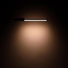Осветитель светодиодный Godox RGB LC500R