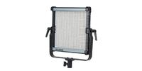 BOLING BL-2220P 38W CRI 95+ Студийный LED осветитель