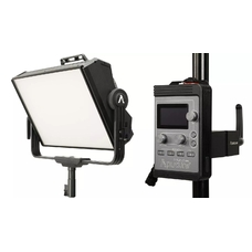 Aputure Nova P300c RGBWW 2000-10000K -  LED осветитель