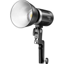 Осветитель светодиодный Godox ML60 аккумуляторный