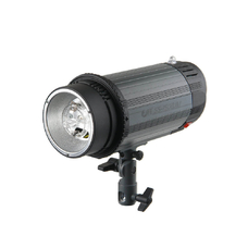 Вспышка Falcon Eyes SS-150BJM студийная