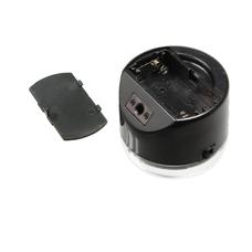 Лампа вспышка Falcon Eyes SLS-006S