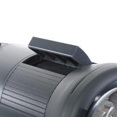 Вспышка студийная Falcon Eyes GT-480