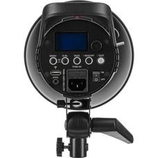 Grifon (Godox) DS-300II студийная вспышка мощностью 300 Дж