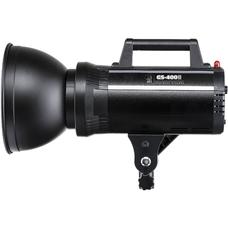 Grifon Gemini (Godox) GS-400II импульсный моноблок