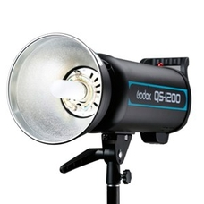 Grifon Advanced ZXZ-600 комплект импульсного света
