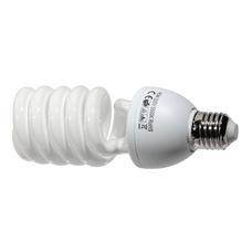Grifon 45W E27 лампа белого света -5500K