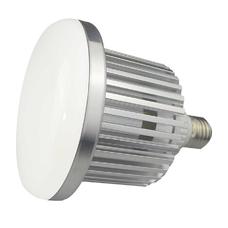 Strobolight ML-85 Bi-color - LED SMD светодиодная лампа 85Вт