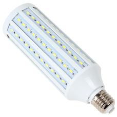 Strobolight Youtuber_4040 LED - Комплект видео света софтбокс с лампой и стойкой