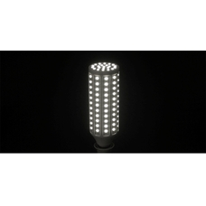 Strobolight L-132 - LED SMD светодиодная лампа 60Вт