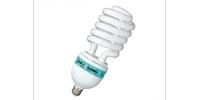 Strobolight L-150W E27 5500K люминесцентная лампа