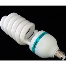 Grifon L-125W E27 люминесцентная лампа